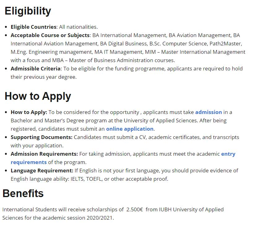 https://ishallwin.com/Content/ScholarshipImages/100-IUBH-University-of-Applied-Sciences-international-awards-in-Germany,-2020-2.jpg