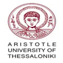2 Marie Curie PhD Positions in Mobility and Training for Beyond 5G Ecosystems (MOTOR5G), Greece