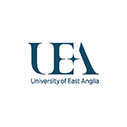 50 Percent Final Year Undergraduate Continuation Scholarship Program, UK