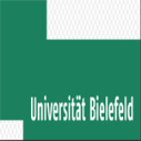 Bielefeld University International Visiting Fellowships in Germany, 2017
