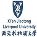 Xi'an Jiaotong-Liverpool University Entry Scholarships in China, 2017