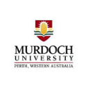 Murdoch University Scholarships for International Students in Australia, 2017