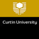 International Merit Scholarships at Curtin University in Australia, 2017