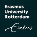 International Undergraduate Scholarships at Erasmus University in Netherlands, 2017