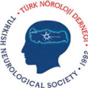 2017 International Essay Competition on Neurology in Future, Turkey