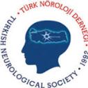 2017 International Essay Competition on Neurology in Future, Turkey