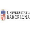 7 PhD Research Fellowships at Autonomous University of Barcelona, Spain