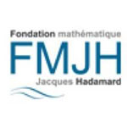 FMJH and LMH Postdoctoral Scholarships for International Students in France, 2017