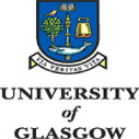 LKAS PhD Scholarships for UK/EU and International Applicants at University of Glasgow in UK, 2017/ 2018