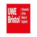 UWE Millennium Development Scholarship for International Students