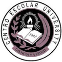 CEU Doctoral Scholarships for International Students in Hungary, 2017-2018