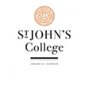 St John's College–Classics and Ancient History Essay Competition in UK, 2017