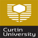 Curtin University Humanities Polytechnic Undergraduate Scholarships in Australia, 2017