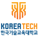 Scholarship for Graduate Research Assistant Positions in Korea