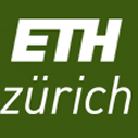 ETH Zurich Excellence Scholarship for International Masters Students