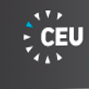 CEU Doctoral Scholarships for International Students Hungary