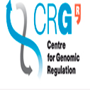 CRG International PhD Fellowships Programme in Spain