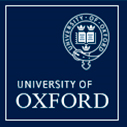 Islamic Studies Scholarships for Muslim Students at University of Oxford in UK 2017
