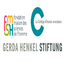 Gerda Henkel Foundation Research Scholarships in Germany