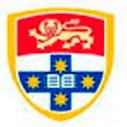 University of Sydney Honours Scholarships for International Students in Australia