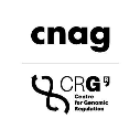 CRG PhD Fellowship in Structural Genomics for International Students in Spain