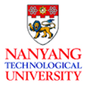 Nanyang Technological University CLASS Postdoctoral/Research Fellowships in Singapore