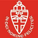 Radboud Scholarship Programme for International Students