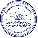 New Europe College International Fellowships Romania