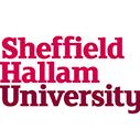 Commonwealth Shared Scholarship Scheme (CSSS) at Sheffield Hallam University