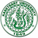 Graduate Scholarships for International Students at Kasetsart University in Thailand