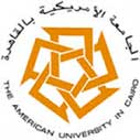 Yousef Jameel PhD in Applied Sciences and Engineering Fellowships in Egypt