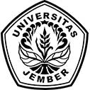 University of Jember Full Scholarships for Developing Countries in Indonesia