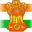 Government of India Scholarships for International Students