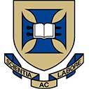 Australia BEL Excellence Scholarships at University of Queensland in Australia