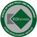 KDI Scholarships for International Students in South Korea