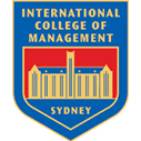 ICMS International Scholarships for Undergraduates in Australia