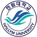 Hallym University Scholarships for International Students in South Korea