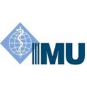 International Medical University Scholarships for International Students in Malaysia