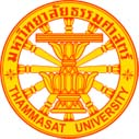 Thammasat University Scholarships for International Students in Thailand