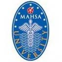 MBA Scholarship at MAHSA University in Malaysia