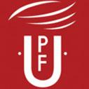 Pompeu Fabra University DTIC PhD Scholarships in Spain