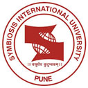 SIU ICCR Joint Scholarships for Developing Countries in India