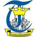 Transilvania Academica Scholarship Program for International Students in Romania