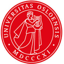 Postdoctoral Scholarships in Biophysical Chemistry at University of Oslo in Norway