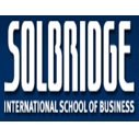 International Scholarships at SolBridge International School of Business in South Korea
