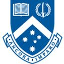 Bachelor Scholarships for International Students at Monash University in Malaysia