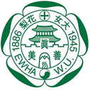 International Student Scholarship at Ewha Womans University in South Korea