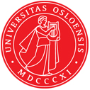 PhD Research Scholarships at University of Oslo in Norway
