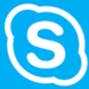 Skype Foreign Studies Masters Scholarships in Estonia