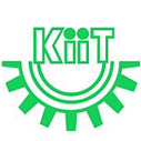 KIIT University India Scholarships for International Students